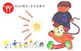 HomeStart Caithness