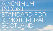 Minimum Income Standard Report 4 july 2013