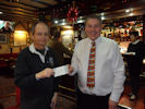 Donations to Wick RBLS Pipe Band