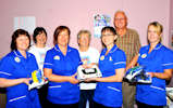 Caithness Hearty Suppoort Group Presentation 2