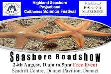 Seashore Road Show