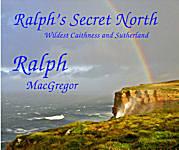 Secret North