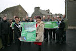 Wick Charrette Launched
