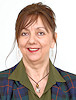 Winifred Sutherland -Independent Candidate in Caithness Landward bi-election 28th November 2013