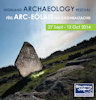 Highland Archaeology Festival 2014