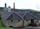 Clynelish Distillery at Brora gets £30million investment