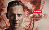 Coriolanus at Thurso Cinema
