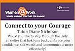 Course for women to get back to work