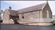 Dunbeath Heritage Centre Call for Artefacts