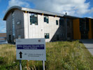 Energy Centre, North Highland College, Thurso