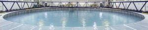 Flowwave Test Facility