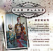 Nae Plans at Wick Pipe Band Hall 22 November 2014