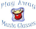 Play Away Music Lessons