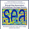 SEA fundraiser - send postcard size entries by 20th June 2013