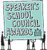 Speaker Awards For Schools