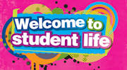 Student Safety Guide - Win an ipad - open to Further Education Students