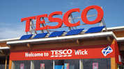 Tesco wick offering free meeting room for community groups