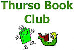 Thursdo Book Club