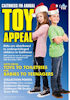 Caithness FM Toy Appeal 2014