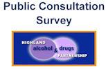 Highland Drug and Alcohol Partnership Survey