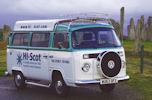 Hi -Scot Credit Union www.hi-scot.com
