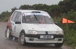 Mach1 Rally