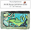 Thurso High Art & Design