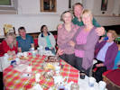 Thurso Walkers celbrate 2nd anniversary