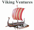 Viking Venture at Thruso