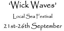 Wick Waves Fest 2015