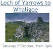 Yarrows to Whaligoe