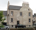 30 Princes Street open for viewing 16 July 2016