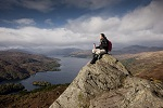 National Parks 80 Years Walks