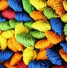 Loch Ness Knitting Festival For International Crafters