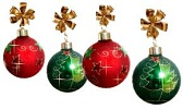 Hang a bauble on the memory tree at Town and county