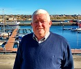Bill Fernie - Independent - Wick & East Caithness