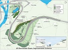 Berriedale Braes Improvement contract out shortly