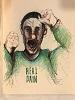 The Caithness Scream - Ian Scott