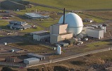 Dounreay Nuclear site