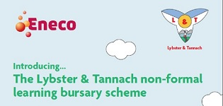 Learning Bursary Scheme Tannach and Lybster
