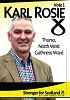 Karl Rosie - Scottish National Party - Thurso & North West Caithness