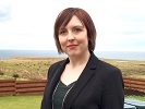 Nicola Sinclair - Independent - Wick & East Caithness