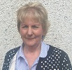 Olivia Bell - LabourCandidae for Caithness, Sutherland and Easter Ross in Wesminster election on 8th June