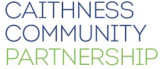 Caithness Community Partnership
