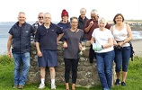 Pay it Forward Thurso -riverside cleanup Saturday 7th and Sunday 8th October