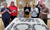 CHAT postcards sent to First Minister