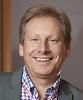 Professor Stuart Gibb appointed vice-chancellor UHI