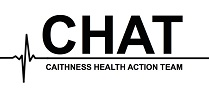 Caithness Health Action Team - Help With making complaints