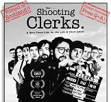 Shooting Clerks- 3 March 2018