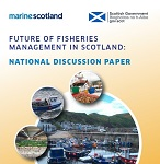 Futureof Fisheries in Scotland